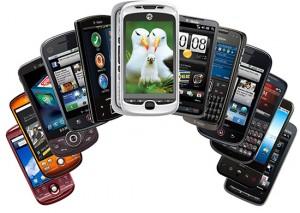 pametni-telefoni