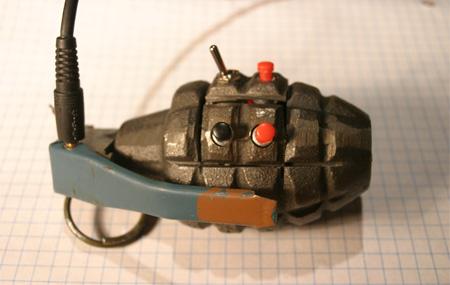 bomba-mp3