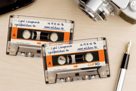 kasete-vizitke