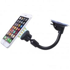 Držač za Mobilni/GPS magnet DT-M113