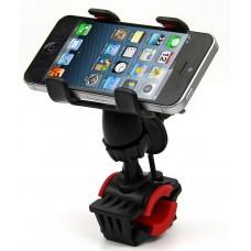 Držač za Mobilni/GPS za bicikl DT-B109