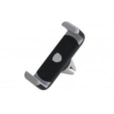 Držač za mobilni na ventilaciji GOLF CH01
