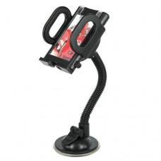 Držač za Mobilni/GPS Velteh CH29