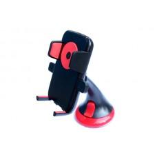 Držač za Mobilni telef. Velteh CH14