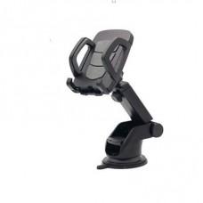 Držač za Mobilni/GPS Velteh CH12