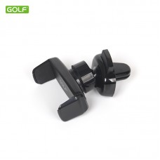 Držač za mobilni na ventilaciji GOLF CH05