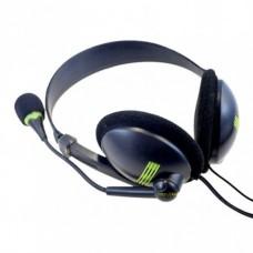 Slušalilce Jedel JD-440 + mikrofon