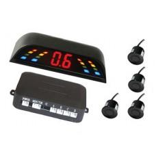 Parking senzor Velteh LAB-303