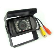 Rikverc kamera Velteh LAB-5040 BUS