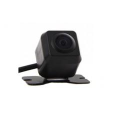 Velteh rikverc kamera LAB-304