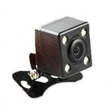 Velteh rikverc kamere LAB-306