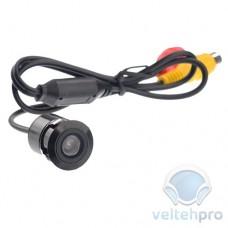 Velteh rikverc kamera LAB-1830