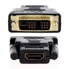 Velteh hdmi DVI-D adapter VHDS-52