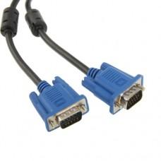 VGA - VGA kabl Velteh VG-10 5m feriti