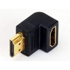 HDMI adapter ugaoni M.-Ž. H-12