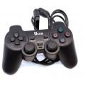USB Gamepad Jedel GP2 12 tastera