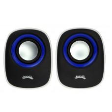 USB mini zvučnici Jedel 2.0 M600