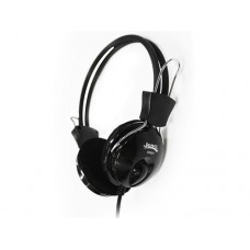 Slušalice + mikrofon Jedel J808