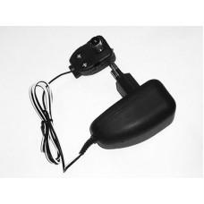 Adapter za antenu-univerzalni