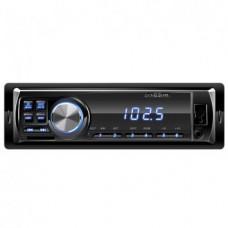 Auto radio SAL VB-1000/BL