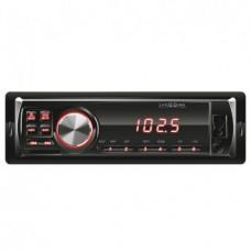 Auto radio SAL VB-1000/RD