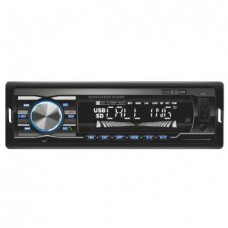 Auto radio SAL VB-3100 bluetooth