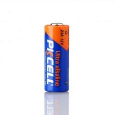 PKCELL alkalne batetije 23A 12V