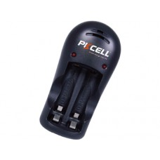 PKCELL punjač baterija 8126