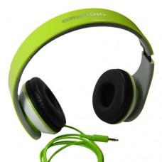 Grundig slušalice 52665 zelene