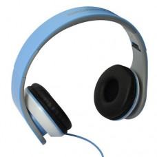 Grundig slušalice 52665 plave