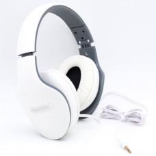 Slušalice Grundig XL 52667 bele