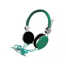 Grundig slušalice 52668 zelene