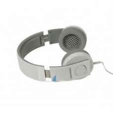 Grundig slušalice 52669 XL bele