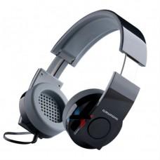 Grundig slušalice 52669 XL crne