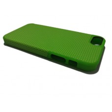 Futrola za IPHONE 5 zelena