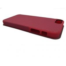 Futrola za IPHONE 5 pink