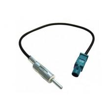 ZRS-GOLFV-DIN Antenski adapter