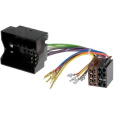 Iso adapter ZRS-AS-50B univerzalni