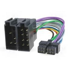ZRS-132 Iso konektor za LG 12 pin