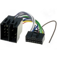 ZRS-72.2 Iso konektor za Panasonic
