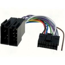 ZRS-60 Iso konektor Pioneer 16 pin
