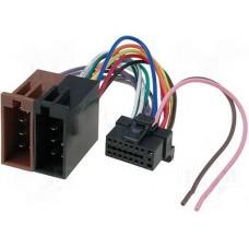ZRS-88 Iso konektor Sony 16 pin