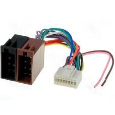 ZRS-44 Iso konektor Alpine 16 pin