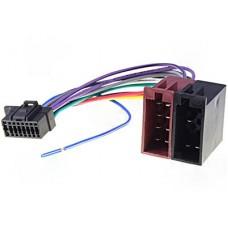 ZRS-206 Iso konektor Sony 16PIN