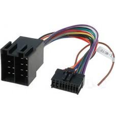 ZRS-194 Iso konektor Pioneer 18PIN