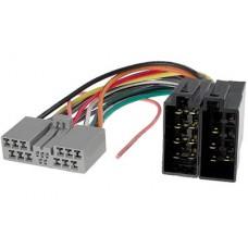 Iso adapter ZRS-154