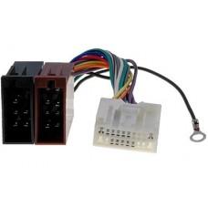 Iso adapter ZRS-178