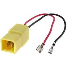 ZRS-AG-1 konektor za zvučnike