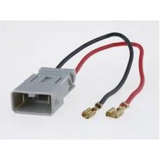 ZRS-AG-10 Konektor za zvučnike