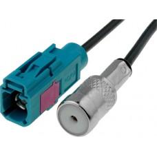 ZRS-FAKRA-ISO antenski adapter
